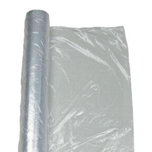 Täckpapp & Täckplast